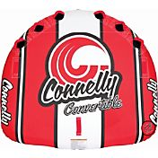 Connelly Convertible 3 Person Towable Tube