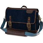 Callaway Tour Authentic Messenger Bag