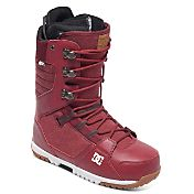 DC Shoes Men's Mutiny 2016-2017 Snowboard Boots