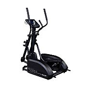Endurance E400 Adjustable Stride Elliptical