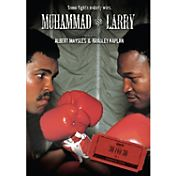 ESPN Films 30 for 30: Muhammad & Larry DVD