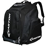 Easton Synergy Elite Hockey Backpack
