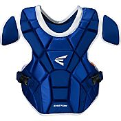 Easton Intermediate Mako Fastpitch Catcher's Chest Protector