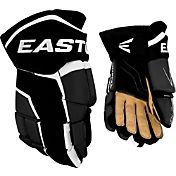 Easton Junior Stealth C7.0 Ice Hockey Gloves