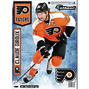 Fathead Philadelphia Flyers Claude Giroux Player Wall Decal