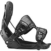 Flow Men's Five 2016-2017 Snowboard Bindings