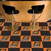 FANMATS Phoenix Suns Carpet Tiles