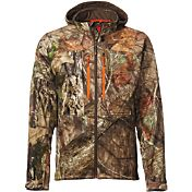 Field & Stream Men's Triumph Softshell Hunting Jacket