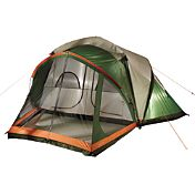 Field & Stream Forest Ridge 8 Person Cabin Tent