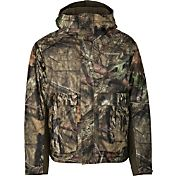 Field & Stream Youth True Pursuit Insulated Hunting Jacket