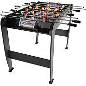 Franklin 48' Foosball Table
