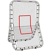 "Franklin MLB 72"" Deluxe Return Trainer"