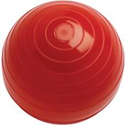 Gill 800 g Indoor Throwing Ball