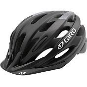 Giro Adult Bishop MIPS Bike Helmet