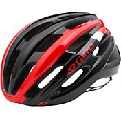 Giro Adult Foray Bike Helmet
