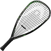 HEAD Graphene XT Radical 160 Racquetball Racquet