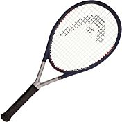 HEAD TiS5 Tennis Racquet