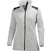 Helly Hansen Women's Synnoeve Propile Knit Fleece Jacket