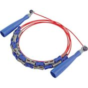 Harbinger X2 Beaded Speed Rope