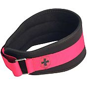 "Harbinger Women's 5"" Foam Core Belt"