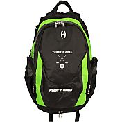 Harrow Custom Havoc Sports Backpack