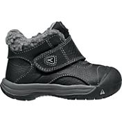 KEEN Toddler Kootenay Winter Boots