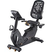 LifeCORE Fitness 1060 Recumbent Exercise Bike