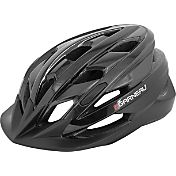 Louis Garneau Adult Majestic Bike Helmet
