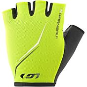 Louis Garneau Men's Blast Fingerless Cycling Gloves