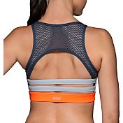 Lorna Jane Women's Brisk Sports Bra