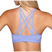 Lorna Jane Women's Mantra Sports Bra