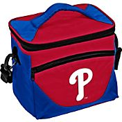 Philadelphia Phillies Halftime Lunch Box Cooler