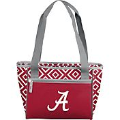 Alabama Crimson Tide 16-Can Cooler Tote