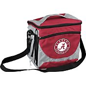 Alabama Crimson Tide 24 Can Cooler