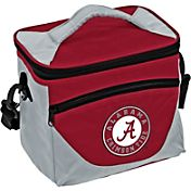 Alabama Crimson Tide Halftime Lunch Box Cooler