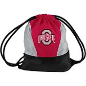 Ohio State Buckeyes String Pack