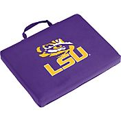 LSU Tigers Bleacher Cushion