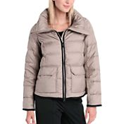 Lolë Women's Ginny Down Jacket