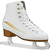 Lake Placid Women's Cascade Figure Skates