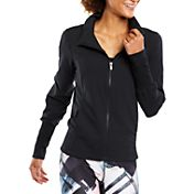 lucy Women's Track Jacket