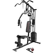 Marcy 100 lb. Single Stack Home Gym