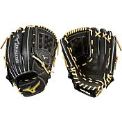 "Mizuno 12"" MVP Select Series Glove"