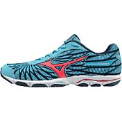 Mizuno Women's Wave Hitogami 4 Running Shoes