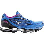 Mizuno Women's Wave Prophecy 6 Running Shoes