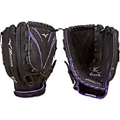 Mizuno 12' Youth Finch Prospect Series Glove