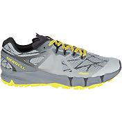 Merrell® Men's Agility Peak Trail Running Shoes