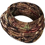 Mission Enduracool Mossy Oak Multi-Cool