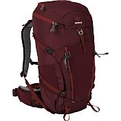 Mountainsmith Mayhem 35 Backpack