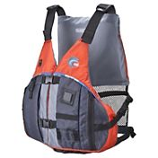 MTI Solaris Fishing Life Vest