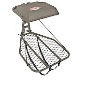 Millennium Treestands M25 Hang-On Treestand